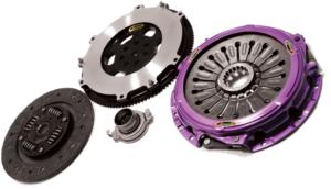 Xtreme Clutch Discs