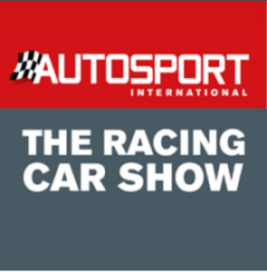 Autosport International – The Racing Car Show 2018